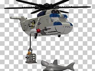 Apollo Program Apollo 11 Helicopter Lego Ideas PNG