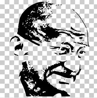 India Gandhi/ Gandhi PNG