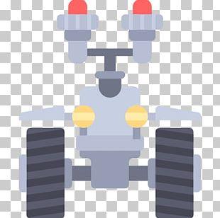 Robotics Technology Scribbler Engineering PNG