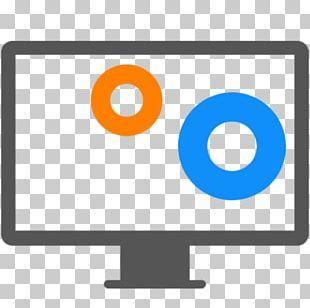 Computer Programming Programming Language Computer Monitors PNG