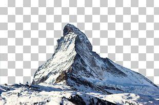 Matterhorn Switzerland United Kingdom T-shirt Paper PNG