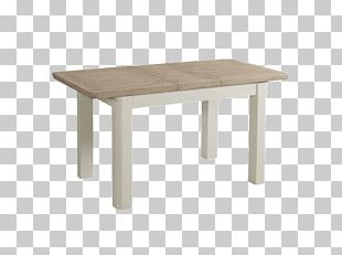 Table Dining Room Furniture Drawer Matbord PNG