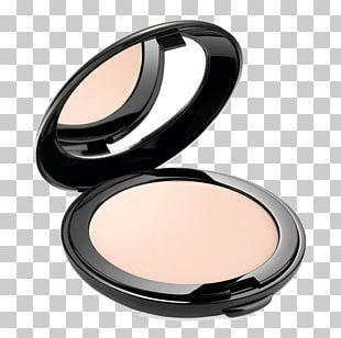 Face Powder Foundation Cosmetics Annayake Face Make-up Transparent Loose Powder (Transparent Loose Powder) 10 G PNG