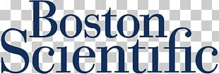 Boston Scientific Medicine Medical Device Cardiology Business PNG