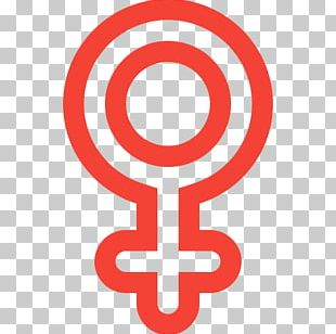 Computer Icons Gender Symbol Portable Network Graphics Female Woman PNG