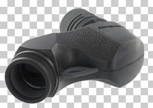 Aimpoint AB Sight Piping And Plumbing Fitting Plastic Continuing Education Unit PNG