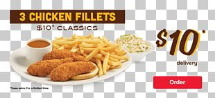 French Fries Full Breakfast Chicken Nugget Fish And Chips Junk Food PNG