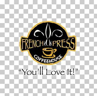 Logo Wedding Invitation Coffee Brand Font PNG