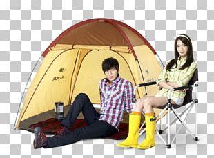 South Korea Actor Model PNG