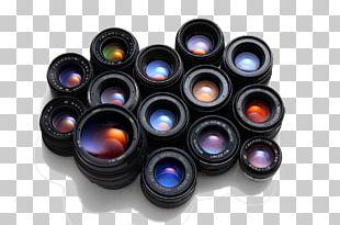 Camera Lens Helios Movie Camera Aerial Photography PNG