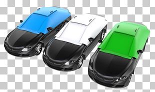 Car Motor Vehicle Motorcycle Accessories Automotive Design Plastic PNG