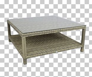 Coffee Tables Wood Furniture Sewing Table PNG