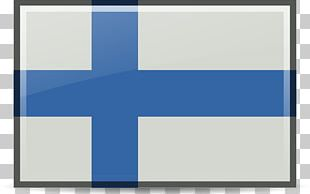 Flag Of Finland National Flag Flag Of Iceland PNG