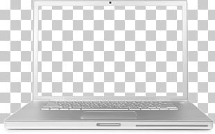 Laptop Computer Monitor Accessory PNG