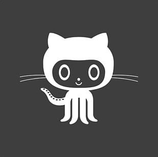Logo Small To Medium Sized Cats Font PNG
