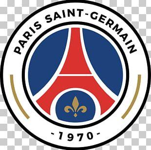Paris Saint-Germain F.C. UEFA Champions League Paris Saint-Germain Academy France Ligue 1 Football PNG