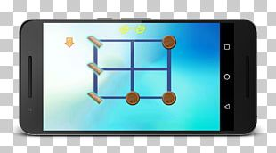 Smartphone The Mills Mobile Phones Game Android PNG
