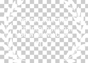 United States Lyft Logo Organization Nintendo PNG
