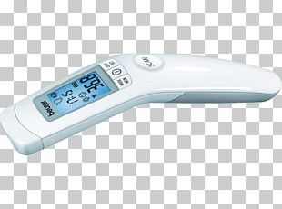 Infrared Thermometers Medical Thermometers Measurement PNG