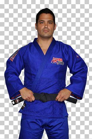 Jimmy Pedro Dobok Judogi Karate Gi Brazilian Jiu-jitsu Gi PNG