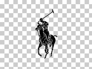 buy popular 3058a 9277f Polo Ralph Lauren Logo PNG Images, Polo Ralph Lauren Logo ...