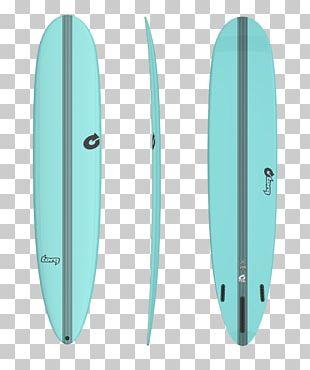 Surfboard Longboard Surftech Shortboard Wind Wave PNG