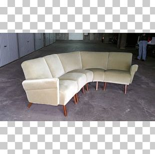 Chaise Longue Sofa Bed Couch Chair PNG