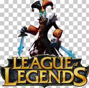 League Of Legends World Championship Dota 2 Counter-Strike: Global Offensive Video Game PNG