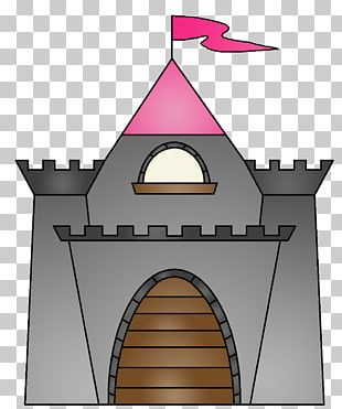 Tooth Fairy Cinderella Fairy Tale PNG
