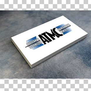 Business Card Design Business Cards Paper Visiting Card PNG