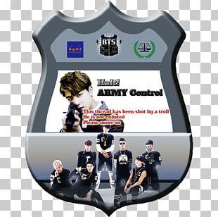 BTS BigHit Entertainment Co. PNG
