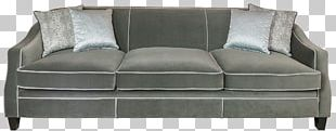Couch Furniture Sofa Madison (3-Sitzer) Mis En Demeure Sofa Bed PNG