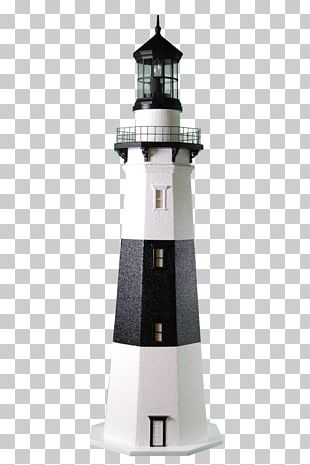 Montauk Point Light Delaware Lighthouse Man PNG