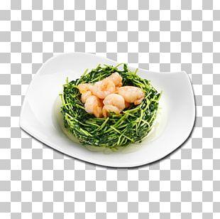 Vegetarian Cuisine Plate Asian Cuisine Platter Leaf Vegetable PNG