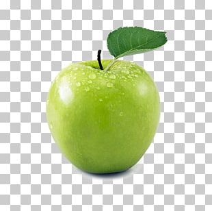 Ice Cream Apple Fruit Flavor U062au0641u0627u062d U0623u062eu0636u0631 PNG