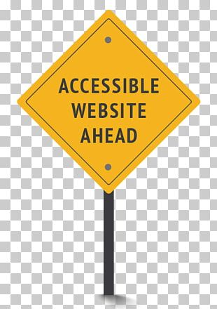 Traffic Sign Signage Illustration Stock Photography Graphics PNG