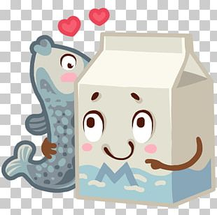 VKontakte Sticker Telegram Advertising Odnoklassniki PNG