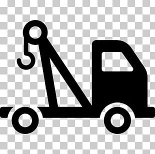 Car Computer Icons Vehicle Recovery Breakdown PNG