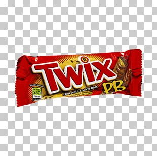 Chocolate Bar Mars Snackfood US Twix Peanut Butter Cookie Bars Reese's Peanut Butter Cups White Chocolate PNG
