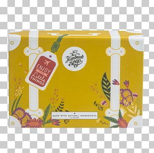Packaging And Labeling Soap Cosmetic & Toiletry Bags Business PNG