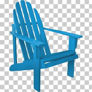 Table Garden Furniture Adirondack Chair Cushion PNG