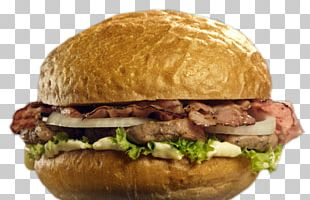 Buffalo Burger Cheeseburger Hamburger Pan Bagnat Veggie Burger PNG