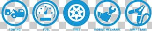 Car Roadside Assistance Tow Truck Automobile Repair Shop Flat Tire PNG