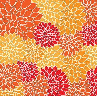 Desktop Flower Floral Design PNG