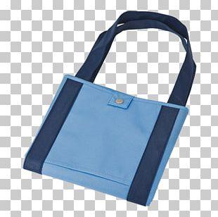 Handbag Tote Bag Shopping Canvas PNG