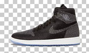 Jumpman Air Jordan Shoe Air Force Nike PNG