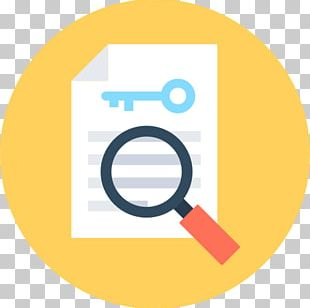 Keyword Research Index Term Search Engine Optimization Computer Icons Pay-per-click PNG