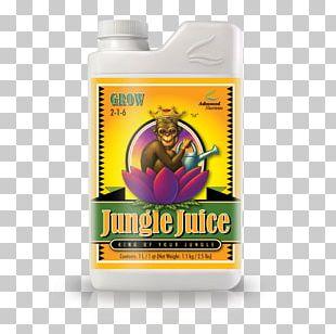 Nutrient Juice Hydroponics Organic Food Fertilisers PNG