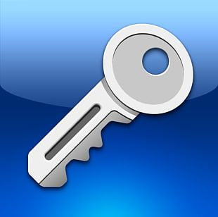 Password Manager MSecure Android PNG