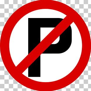 Car Parking Road Signs In Singapore Traffic Sign PNG